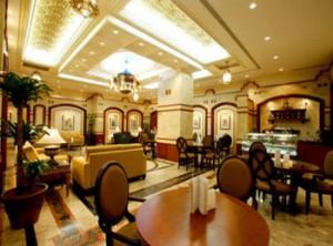 Le-Meridien-Makkah-photos-Restaurant
