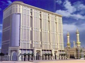al-safwa