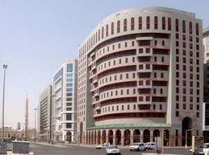 dar-al-hijra