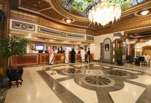 dar al tawhid makkah 002