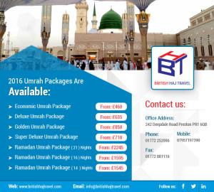 umrah-package-1-14-16