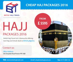 hajj-packages-2016-(-UK-pilgrims-)