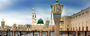 madina_sharif_69_by_kadz17-d5zxydm