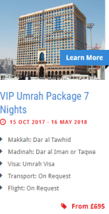 vip-umrah-packages