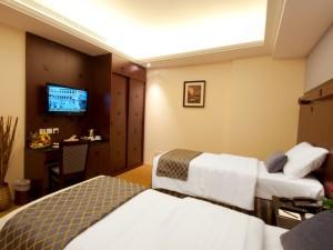 hotel-4b