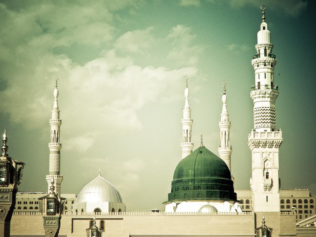 Masjid_Nabvi_85