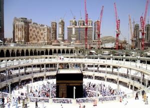 Masjid+Al+Haram+(1)