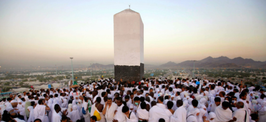 Hajj-2014-Wallpapers-HD