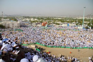 hajj-2014-photos-images-from-mecca-makkah-in-pictures-hajj-pilgrimage-8