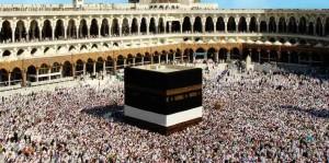 muslims-unity-&-hajj