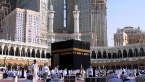 rewards of umrah
