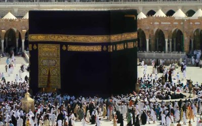 Effect of Hajj on Perfecting Tawheed