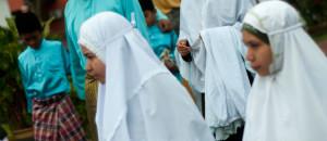 muslim-women-at-hajj