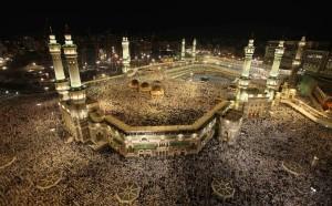 makkah-hajj-1431-night-kaba