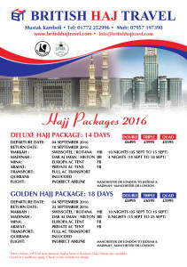 British-Hajj-Travel-2016-A5-01-01