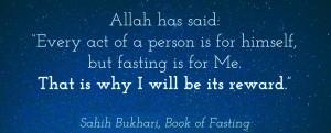 fasting-in-ramadan-day