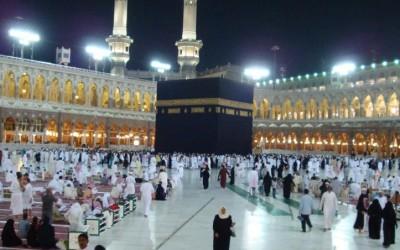 Ruling on umrah is umrah compulsory or sunnah
