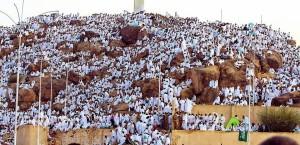 Importance-of-Hajj-in-Islam