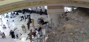 Mount_Safa_Mecca
