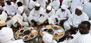 The-benefits-of-fasting