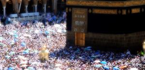 British-Muslims-gear-up-for-Haj-2016