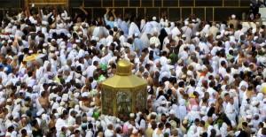 Haj-made-me-stronger-in-belief