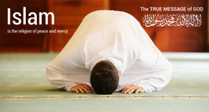 I-felt-new-strength-after-becoming-a-Muslim