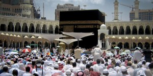 Preparations-before-leaving-for-Hajj
