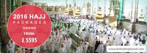 The-Soul-of-Hajj