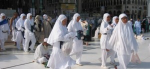 Women-and-Hajj
