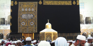A-quick-guide-to-staying-healthy-in-Haj