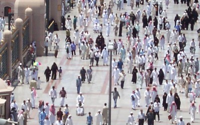 Is it permissible to perform umrah repeatedly