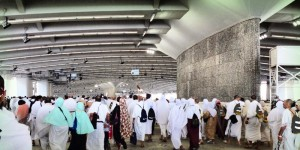 returning-home-from-the-hajj-trip