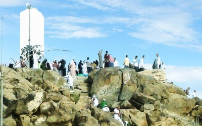 Best time to book Umrah packages