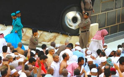 Hajj and Umrah Tips - Money Matters