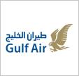 Gulf Airline