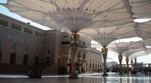 umrah-(makkah)