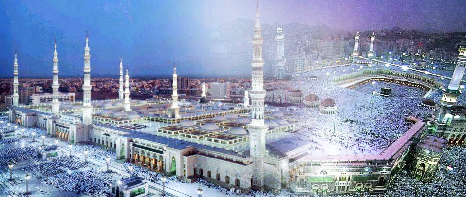 Book The Cheap Umrah Packages