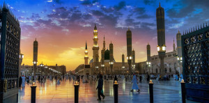 Cost-Effective-Umrah-Packages-for-Pilgrims