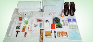 Essential-things-for-Umrah-and-Hajj