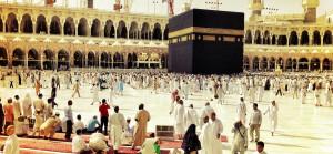 Umrah-Mufradah---RITUALS-OF-UMRAH-MUFRADAH