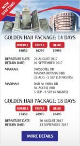 golden-package