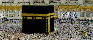 Kaaba-in-saudi-arabia