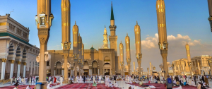 Umrah-packages-London-Umrah-Tour-Services-for-Groups