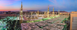 Umrah-Packages-with-Flights