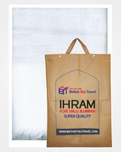 ihram2