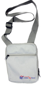 shoulder-bag