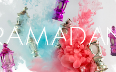 Umrah in Ramadan