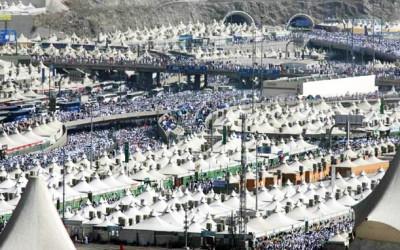 Hajj & Umrah deals