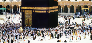 Umrah-packages-London